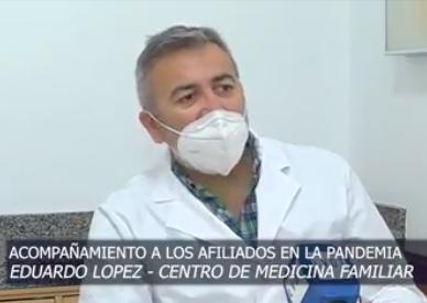 2 parte NOTA DOC. EDUARDO LÓPEZ