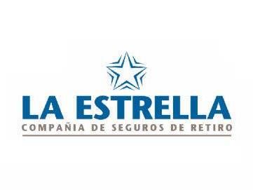 #BeneficiosCEC SEGURO LA ESTRELLA